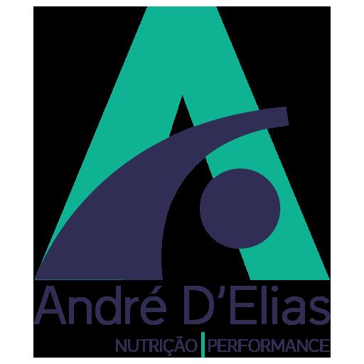 André D'Elias